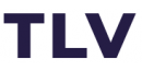 Transport en Logistiek Vlaanderen - TLV - http://www.tlv.be