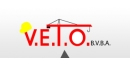 V.E.T.O. - http://www.veto-bvba.be