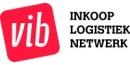VIB - Vereniging voor Inkoop en Bedrijfslogistiek - http://www.bevib.be