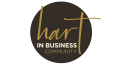 Hart in Business - http://www.hartinbusiness.be