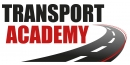Transport Academy - http://www.transportacademy.be