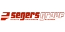 Segers-LTC - http://www.segersgroup.be