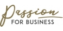 Passion for Business (Van de Water Consulting) - http://www.passionforbusiness.be