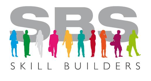 sbs skillbuilders